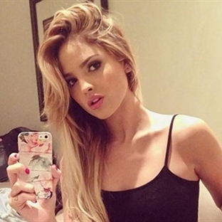 Selfie Çekmenin 6 Altın Kuralı