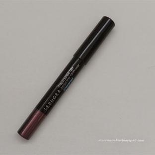 Sephora Jumbo Göz Kalemi - 15 Purple