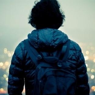 Seyahat İnsanı Nasıl Değiştiriyor?