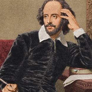 Shakespeare'e Yeniden Dönüş: Batı Kanonu