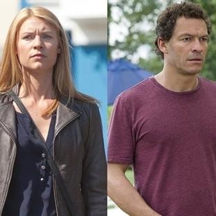Showtime'dan İki Dizisine Yeni Sezon Onayı