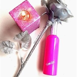 Similar Bombei Love Parfüm