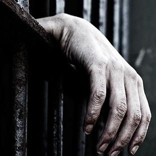 Sıradışı Bir Oyun, Hapisten Nasıl Kaçardın?