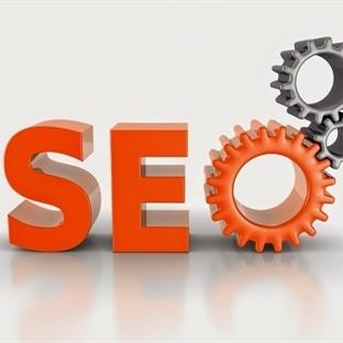 Site İçin SEO Yapımı ve Hit arttırma Yolları