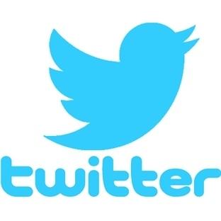 Son 3200 Engeli Olmadan Tweet Silme Programı