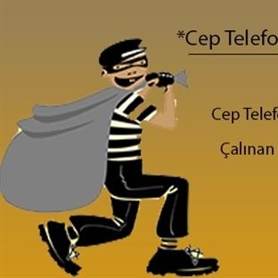 Son Zamanlarda Cep Telefonu Hırsızlığı Neden Arttı