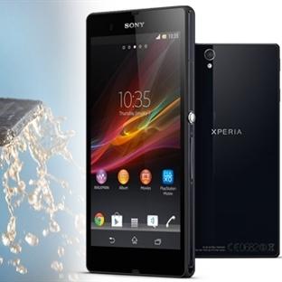 Sony Akıllı Telefon Piyasasından Çekiliyor!