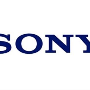 Sony Mobil Dünyası İçin Kamera Sensörü Çıkardı