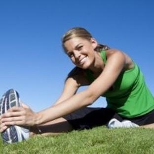 Spor yaparken nasıl zayıflarsınız?