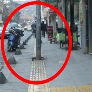 İstanbul'u hiç böyle gezmemiştiniz