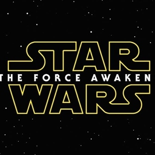 Star Wars Episode VII'nin İsmi: The Force Awakens