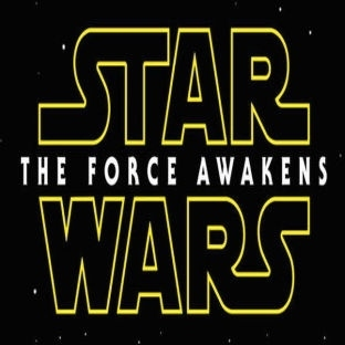Star Wars: The Force Awakens Resmi Teaser