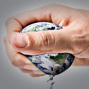 Su Tasarrufu İçin Uygulanması Gereken 14 Şey