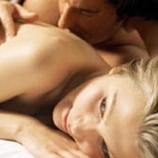 Tabular Cinsel İsteği Azaltıyor