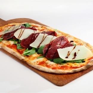 İtalyan Mutfağı Workshop