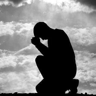 Tanrı insanı nasıl etkiler?