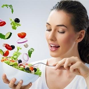 'Temiz beslenme' önerileri