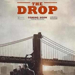 The Drop / Kirli Para
