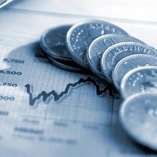 Türkiye'nin Finansal Hayatı 1