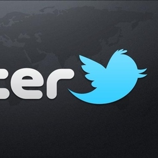 Twitter'da Neler Oluyor