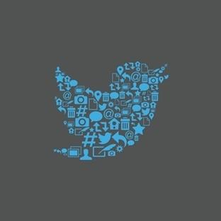 Twitter'dan Gelişmiş Arama Motoru