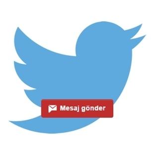 Twitter'ın yeni direkt mesaj uygulaması başladı…