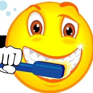 Ücretsiz Diş Muayenesine Ne Dersiniz?