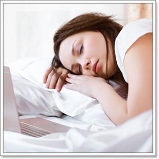Uyku Düzensizliklerine Karşı İçecek