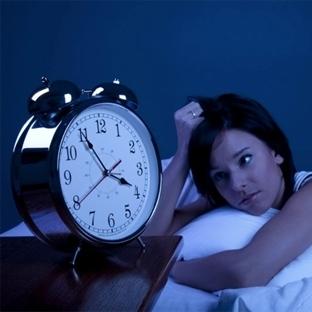Uyumaya Yardımcı Yiyecekler