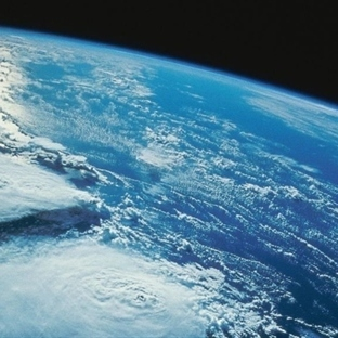Uzaydan Canlı Yayın