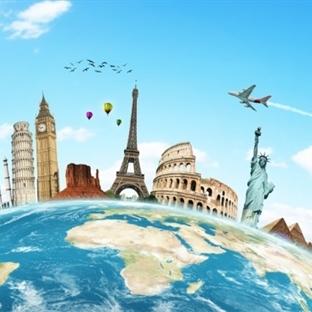 Vizesiz Gidebileceğiniz En Davetkâr 14 Ülke
