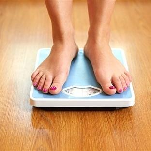 Vücudunuza sağlıklı kilo aldırmanın yolları