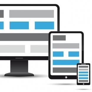 Web Tasarım Fiyatları Nasıl Belirlenir?