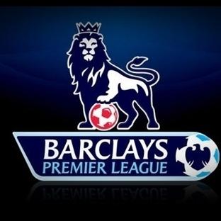 West Bromwich Albion - Arsenal Maç Öncesi
