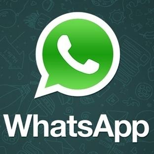 WhatsApp'ın Sesli Arama Özelliği Ertelendi