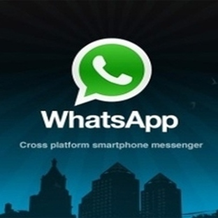 """WhatsApp """"Mavi Tık"""" İşaretinin Özelliği"""