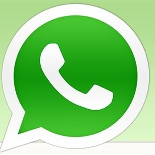 Whatsapp Mavi Tik Kaldırma Yolunu Açıkladı