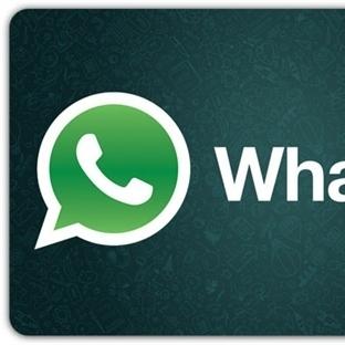Whatsapp Mesaj Şifreleme Özelliği