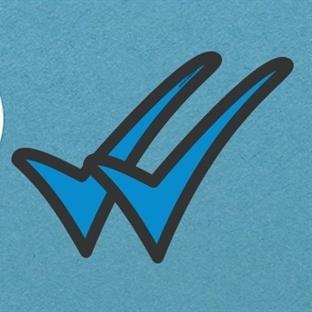 WhatsApp'ta Mavi Tick'li Okundu Bilgisi