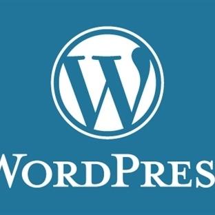 WordPress Eklentisiz Galeri Oluşturma