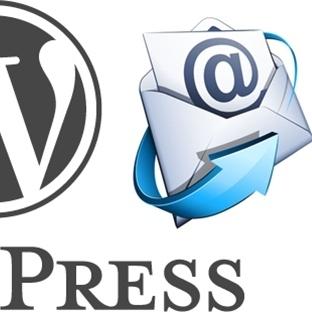 Wordpress şifre değişimi uyarısını kapatmak