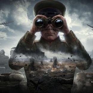 World of Tanks 9.4 Yayınlandı!