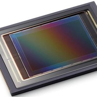 Yeni Kamera Teknolojisi