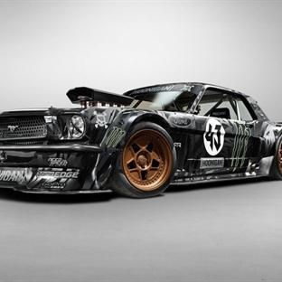 Yeni Need For Speed Geliyor. EA Duyurdu.!