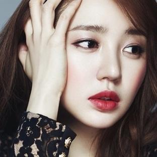 Yoon Eun Hye Dizileri