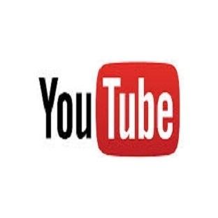 YouTube Hangi Videolar Para Kazandırır?