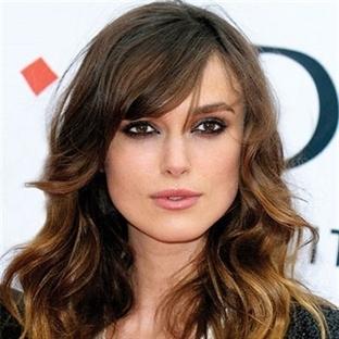 Yüz Tipinize En Uygun Saç Modelleri