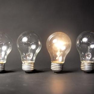 12 Silikon Vadisi Girişimcisinden Tavsiyeler