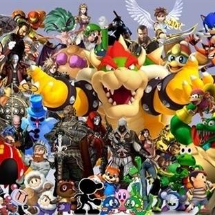 2014 En İyi Android Oyunları Listesi Androidliyim