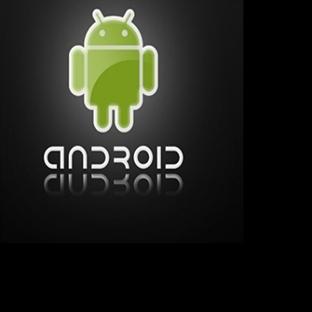 2014'ün Öne Çıkan Android Uygulamaları
